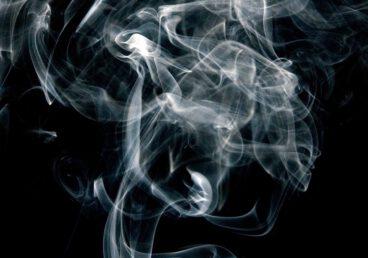 Tobacco Packaging - Intermat Packaging
